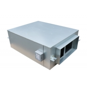 Buy cheap Sheet Metal 150mm 34dB Hotel Kitchen Silent Inline Fan from wholesalers