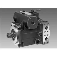 Best HPV116-145 Excavator Main Pump 9217993 Hitachi EX200-3 Hydraulic Pump For Excavator wholesale