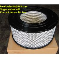 China Ingersoll Rand AIR COMPRESSOR OIL FILTER 54749247 on sale