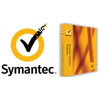 Best Updated Download Computer Antivirus Software Symantec Endpoint Protection 12.1 wholesale
