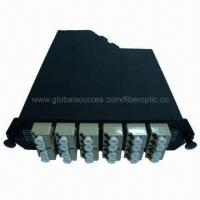 Buy cheap Distribution Box with Adjustable Side Rack Position, Easy to Install from wholesalers