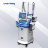 Best Oem Odm Cryolipolysis Fat Freezing Machine For Non Surgery Mechanical Beauty Industry wholesale
