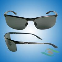 Buy cheap Stylish Aluminum Sunglasses (LspengyunPAS-0049) from wholesalers