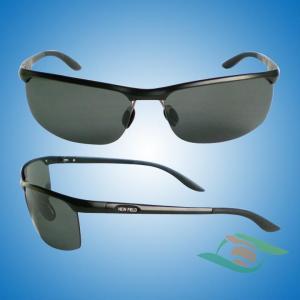 Buy cheap Stylish Aluminum Sunglasses (LspengyunPAS-0049) from wholesalers