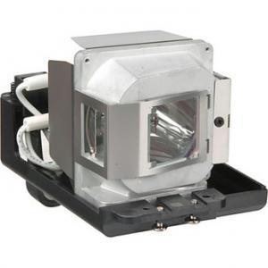 Best projector lamp SP-LAMP-011 for infous wholesale
