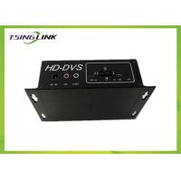 Best IP67 Waterproof Network Security Surveillance Systems Low Power AHD Video Server wholesale