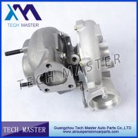Best M57N M57TU Engine Turbo Charger GT2260 Turbo BMW 530 X5 7790306G 7790308G wholesale