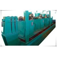 Best Energy Saving Copper Wire Drawing Machine Automatic Drawing Modulu 13N wholesale