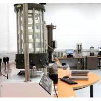 Best Inspection Laboratory Testing Services Cost Effective  Competative Price wholesale