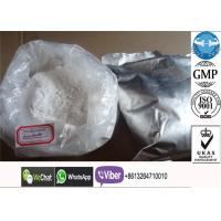 Details of Nature Masteron Steroid Drostanolone Enanthate