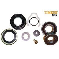 China Maytag Neptune Washer Front Loader TIMKEN Bearings, Seal and Washer Kit 12002022 on sale