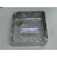 Best Switch Box,electrical box,outlet box wholesale