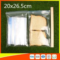 Best Refrigerator Bag Reusable Fruit And Vegetable Bags wholesale