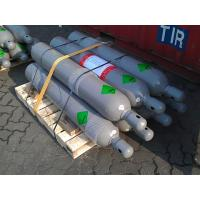 Best Deuterium gas wholesale