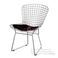 Buy cheap Wire side Chair,Bertoia Chair from wholesalers