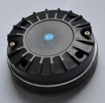 Best 130W Sound Speaker Driver Kapton 74.8mm 2.94in Titanium 80MM*868MM wholesale