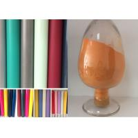 Best High Gloss / Matt Home Powder Coating Ral Color Electrostatic Spray wholesale