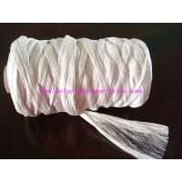Best High Strength Wire Cable Filler Yarn Alkali Proof High Performance Material wholesale