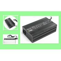 Best 12V 40A AGM Battery Charger, input 110V or 230V, automatic power supply charger, 2 years warranty wholesale