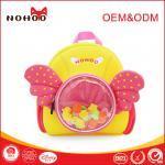 Best Beautiful Angel Baby Girls School Backpack Cute Personalized Kids School Bags wholesale