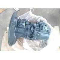Best PC400-7 PC450-8 Komatsu Pump Piston Type Hydraulic Pump 708-2H-01027 708-2H-00027 wholesale