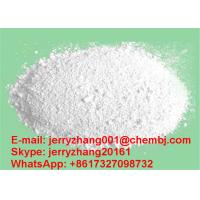 winstrol injection price