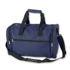 China Fashionable Sports Duffle Bags , Eco - Friendly Sports Travel Bag on sale