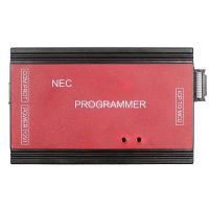 Best NEC Dashboard Programmer / NEC UPD78 Programmer Odometer Correction Tool wholesale