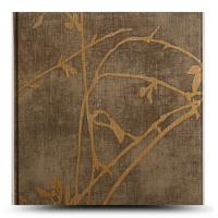 Best Environment Friendly Decorative Pvc Wall Panels With Laminated Surface Board wholesale