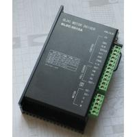 DC Brushless Motor Driver BLDC - 5015A
