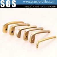 Best Special Shaped Copper Pen Clips Series and Copper Pen Fitting wholesale