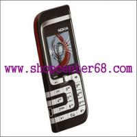 China Wholesale  nokia  Mobile Phone on sale