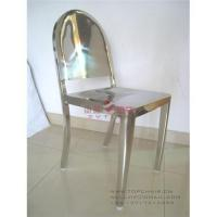 Buy cheap Morgans Chairs from wholesalers