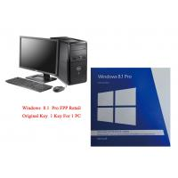 Best PC Full Version Microsoft Windows 8.1 Pro 64 Bit Software Online Activate wholesale