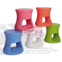 Buy cheap Tiki Stools from wholesalers