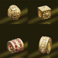 Best 925 Silver Jewelry Parts/Charms for Bracelets/Bangles (AM0248) wholesale