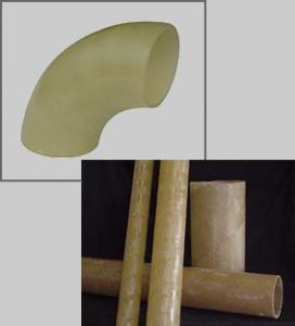 Custom Insulation Materials( Round)