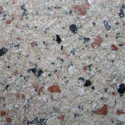 Best Excellent-friendly Marble stone Washable spray Paint wholesale