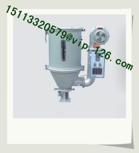 China 3 Phases 380V 50Hz White Color Hopper Dryer OEM Producer/Standard Hopper Dryer