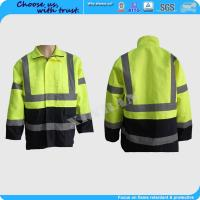 China Golden Medal Quality Chemical Protective Clothing for Sale on sale