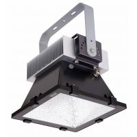 Best 2700-6500K Industrial High Bay LED Lighting with 25°60°90° beam angle CRI 75-80 wholesale