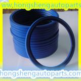 Cheap pu oil seal for engine systems for sale