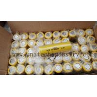 Best Best price Flat top Rechargeable 1.2V NI-CD AA1000 nicd battery wholesale