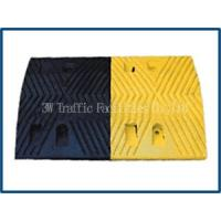 Best Rubber Speed Hump wholesale