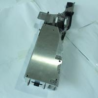 Best High Tested Fuji NXT 44MM SMT FEEDER In Stock wholesale