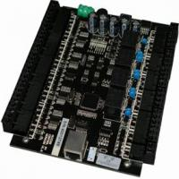 Best E. Link-04 TCP/IP Access Control Board wholesale