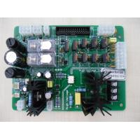 China FR-1 FR-2 FR-4 Double Sided PCB Board for industrial control system on sale
