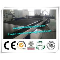 Best CNC Laser cutting machine with double exchange worktable CNC plasma flame cutter machine wholesale