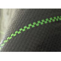 Best 50cm Length Geosynthetics Fabric , Anti Grass Ground Cover Weed Control Fabric Mat wholesale
