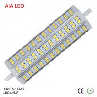 Best Interior 5050 SMD LED R7S 13W LED BULB/ LED lamp for led flood light used wholesale